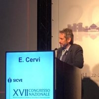 XVII National Congress SICVE