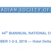 Canadian Society of Phlebology