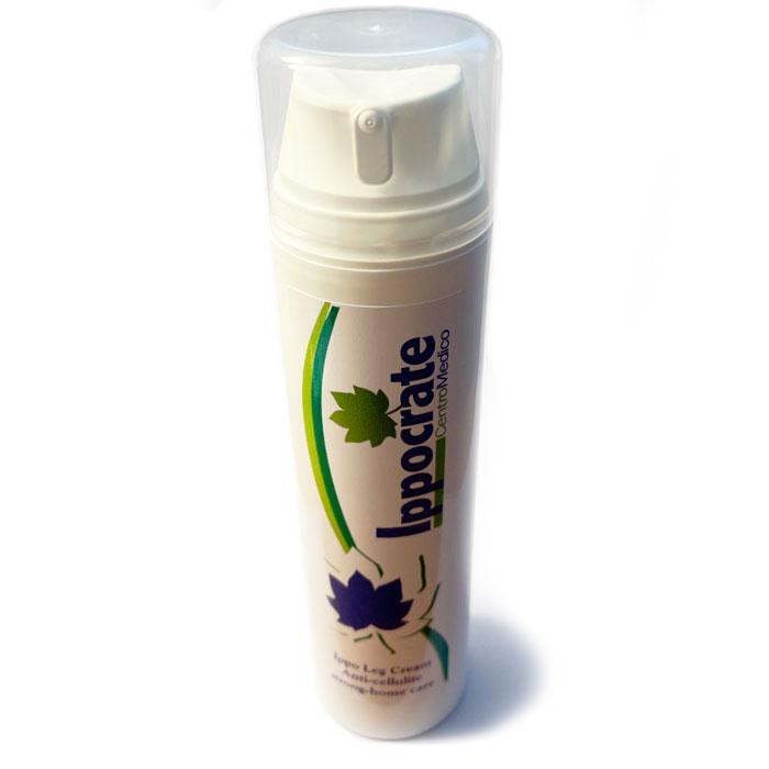 Crema Anti-Cellulite IppoLEG ®