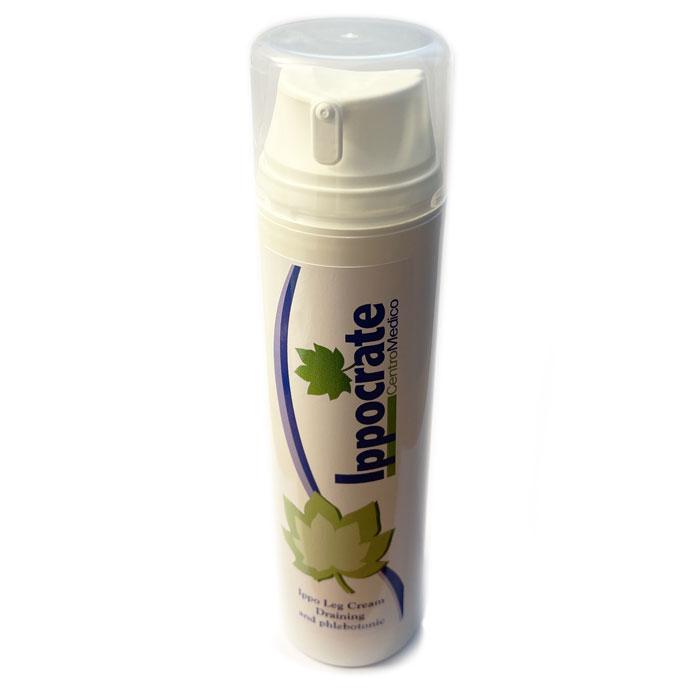 Ippocrate Leg Relief Cream